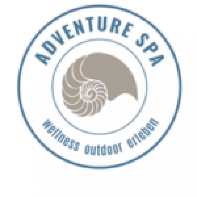 adventureSPA – Handel mit Badefässer & Whirlpools