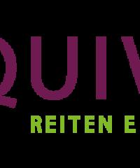 Equiva Salzburg Anif – Reitsportzubehör und Pferdefutter
