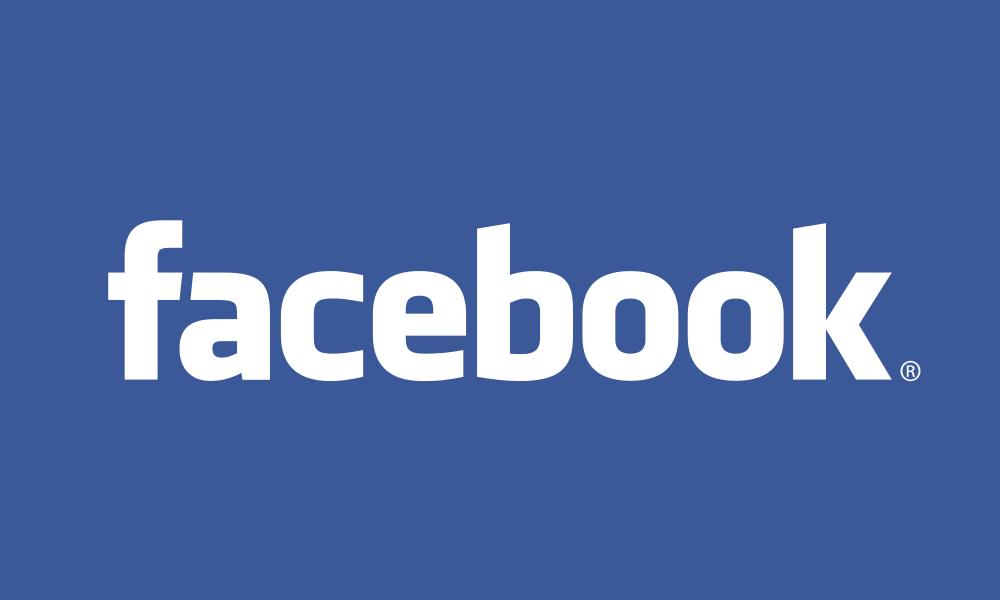 Facebook Niederalm