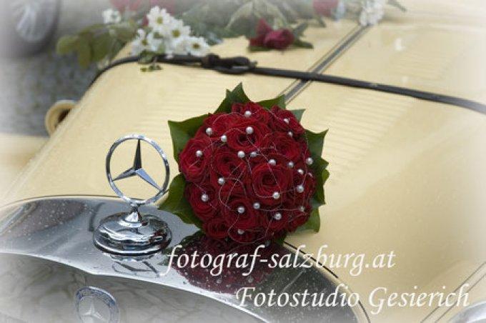 fotograf-salzburg.at