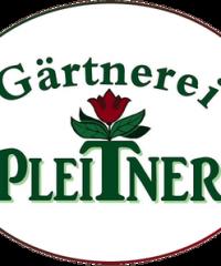 Gärtnerei Pleitner
