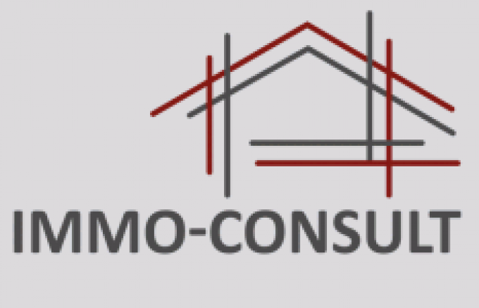 IMMO-CONSULT