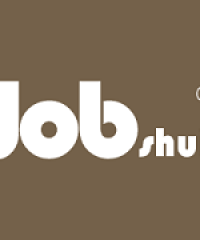 JOBshui Personalmarketing & Employer Branding