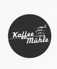 Kaffee Mühle Niederalm