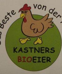 Kastnerbauer Biohof – Eier