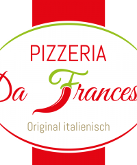 Pizzeria Da Francesco