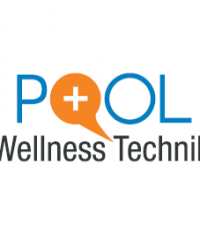 Pool + Wellness Technik