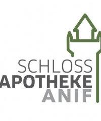 Schlossapotheke Anif
