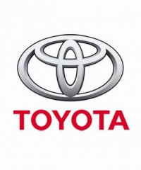 Toyota Autohaus Meininger