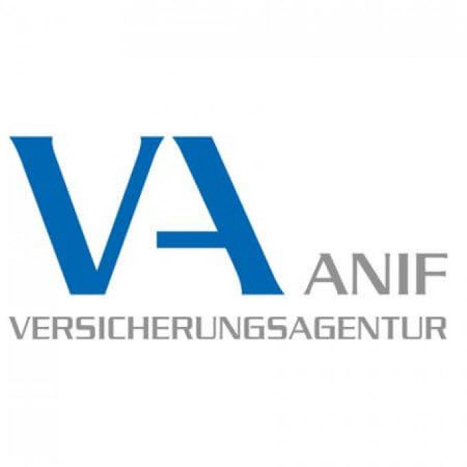 Versicherungsagentur Anif