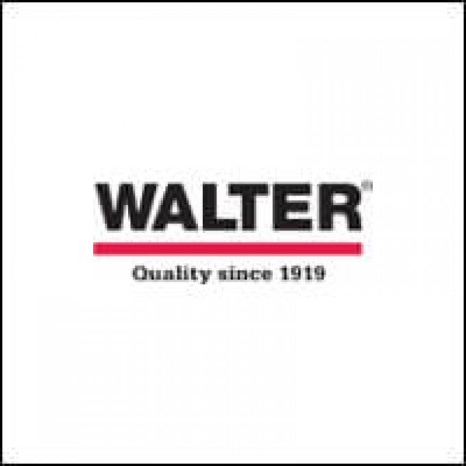 WALTER Werkzeuge Salzburg